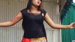 Best dance viedo songs
