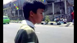 getlinkyoutube.com-SMK PADJADJARAN SUKABUMI