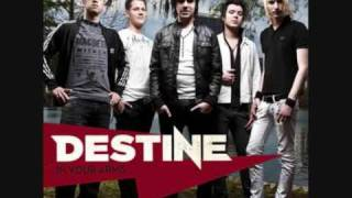 Destine - In Your Arms