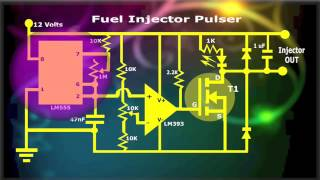 getlinkyoutube.com-Fuel Injector Pulser