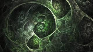 Ukitake - Yahto  -  Virtual particle