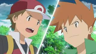 getlinkyoutube.com-Pocket Monsters The Origin (Pokémon)   01 Sub español.