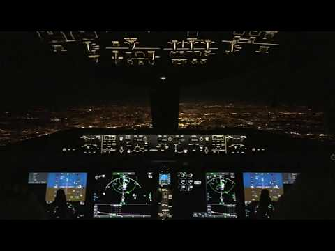 У небі над Ірландією помічено НЛО