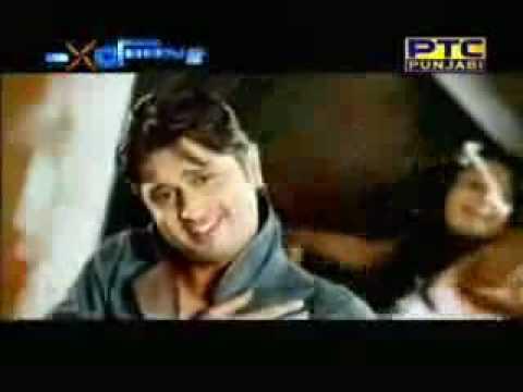 Teenagers - Saleem, Preet Harpal & Roshan Prince - PUNJABI.WMV.avi