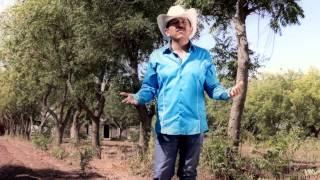 getlinkyoutube.com-Ariel Barreras - Vuelvo a mi pueblo