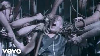 getlinkyoutube.com-Nine Inch Nails - Wish
