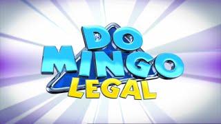 getlinkyoutube.com-Domingo Legal - Vinheta de Patrocínio (Julho/2015)