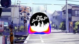 DJ Tik Tok 2019 Remix - Sakitnya Luar Dalam - Bài Hát Tik Tok Gây Nghiện