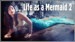 Life as a Mermaid 2