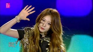 getlinkyoutube.com-【TVPP】T-ara - Sexy Love, 티아라 - 섹시 러브 @ Incheon Korean Music Wave Live