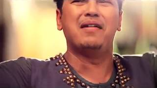 getlinkyoutube.com-Uje - Shalawat Cinta