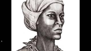 getlinkyoutube.com-QUEEN NANNY OF JAMAICA