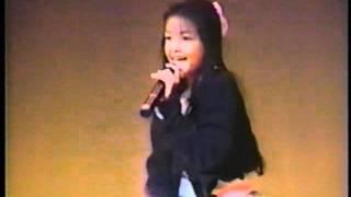 getlinkyoutube.com-安室奈美恵 ドキュメンタリー
