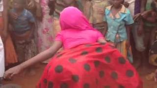 getlinkyoutube.com-Baikoko mpya Tanga Taraabu