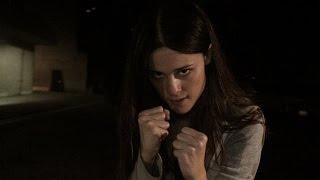 """getlinkyoutube.com-KFF's """"The Goddaughter"""" - Webisode #2"""