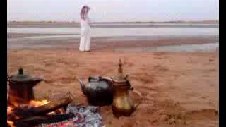 getlinkyoutube.com-محسن دواس _ مسرع خلوني اسج- YouTube.flv