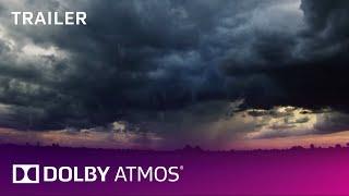 """Dolby Atmos: """"Amaze"""" Cinema Trailer"""