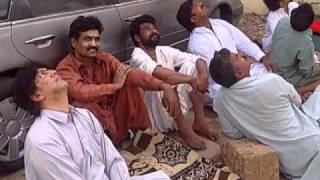 getlinkyoutube.com-حمام باكستاني نزول طير بعد صلاه المغرب