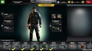 getlinkyoutube.com-[Dead Trigger 2 Trick] สอนวิธีหาเงินง่ายๆ สนับสนุนโดย Unlimited Game Caster