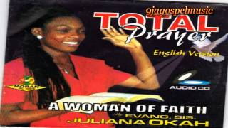 getlinkyoutube.com-Juliana Okah - A Woman Of Faith