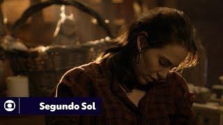 Segundo Sol: capítulo 150 da novela, sábado, 3 de novembro, na Globo width=