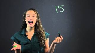 How to Teach Division Meanings to Fourth Grade Students : Math Made Easy
