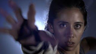 getlinkyoutube.com-Friend 2015 - Action movies english hollywood - Fantasy Horror
