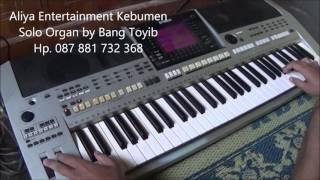 getlinkyoutube.com-Karaoke Maya Muchsin Alatas Organ Tunggal tanpa Vokal