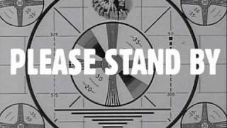 getlinkyoutube.com-We're Experiencing  Technical Difficulties - Please Stand By
