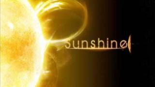 getlinkyoutube.com-John Murphy - The Surface Of The Sun (Skylight Ambient Mix)