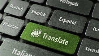 getlinkyoutube.com-طريقة ترجمة الافلام الاجنبية إلى اللغة العربية بدون برامج