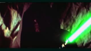 getlinkyoutube.com-Star Wars The Force Awakens Teaser Trailer ( FAN MADE)