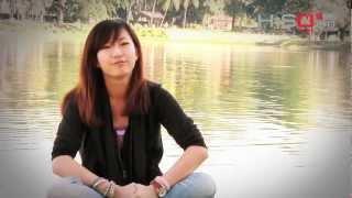 getlinkyoutube.com-台湾留学 盈盈裸泳初体验·Hisoing《DJ爱旅游》·