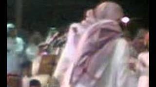 getlinkyoutube.com-لاتزعل المطران عمانك   مووووووووووووال تركي 2000