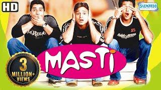 Masti(HD)(2004) - Hindi Full Movie in 15mins - Riteish Deshmukh, Vivek Oberoi, Genelia, Amrita Roa