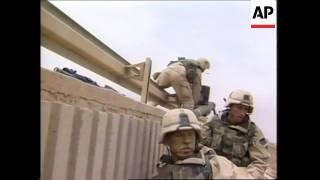 getlinkyoutube.com-GWT: APTN footage of battle for airport