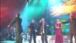 getlinkyoutube.com-Ayu feat Bunga-BUnga Cinta