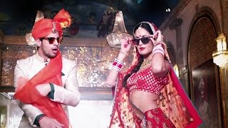 getlinkyoutube.com-House OF Dance | Non- Stop Bollywood Dance Music 2017