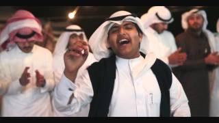 getlinkyoutube.com-دحة وطن - كلمات ناصر منزل البجيدي