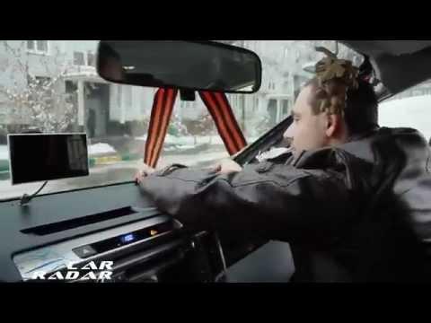 Установка автомобильного видеорегистратора с выездом на дом