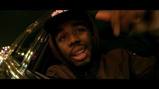 getlinkyoutube.com-IAMSU! - Two Eleven (SHORT FILM) Music Video Dir by HBKGADGET