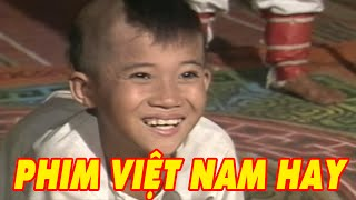 getlinkyoutube.com-Cậu Bé Ranh Ma Full HD | Phim Việt Nam Cũ Hay Nhất