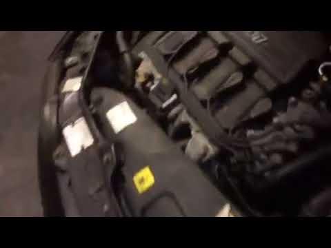 Fiat Marea машина на запчасти