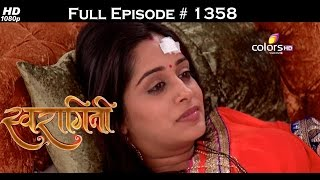 Sasural Simar Ka - 8th December 2015 - ससुराल सीमर का - Full Episode (HD)