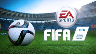 getlinkyoutube.com-FIFA 16 Ultimate Team Android iOS Gameplay HD