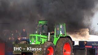 getlinkyoutube.com-IHC1455 Standard S vs XL Deutz 06 bis 7,5 Tonnen,;) Trecker Treck Panten by Film Dich