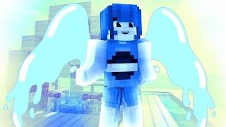 getlinkyoutube.com-Steven Universe - LAPIS LAZULI! 💧 (Minecraft Steven Universe Roleplay) S2 #2