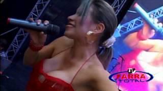 getlinkyoutube.com-QUICENTRO SUR MABEL DE LA ROSA FARRA TOTAL PROHD 09 9637 2607