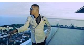 getlinkyoutube.com-Humberto Luis - Hoje Choras (Official Music Video HD)