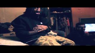 getlinkyoutube.com-Ghacha - Bands Up (Official Video) | Shot By: @JTaylorProds